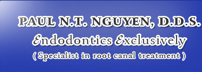 PNT Nguyen Dental Corp